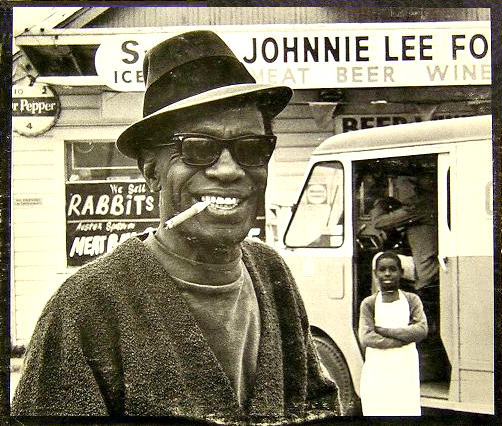 lightnin-hopkins-texas-bluesman.jpeg